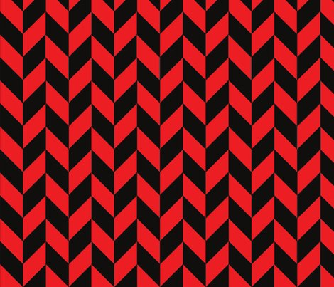 Black-red_herringbone.pdf_shop_preview