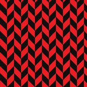 Black-red_herringbone.pdf_shop_thumb