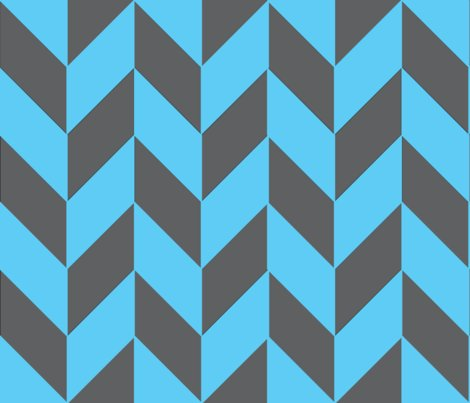 Gray-teal_herringbone.pdf_shop_preview