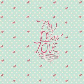 MyDearLove-01
