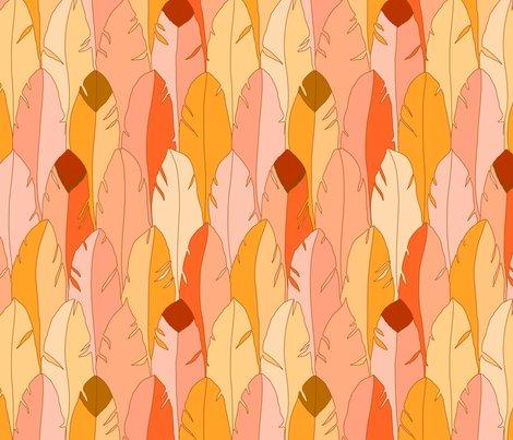 Feather_pattern_drawn_orange_shop_preview