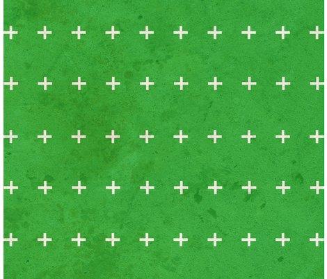 Rrrgreencross_shop_preview