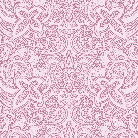 Rrpink_paisley_shop_preview