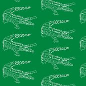Rcrocodile_calligram_2_001_shop_thumb