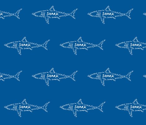 Rshark_calligram_001_shop_preview