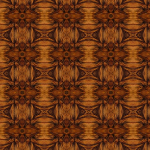 Gypsy Kaleidoscope (Natural)