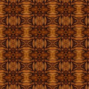 Gypsy Kaleidoscope (Natural)