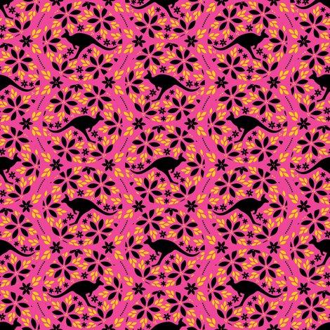 Rkangaroo_flowers_pinkback_shop_preview