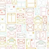 Enveloped-01_shop_thumb