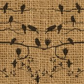 Rrrrbirdsonburlap_shop_thumb