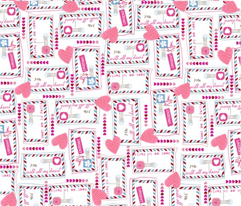 Rrlove_letters_spoonflower_shop_preview