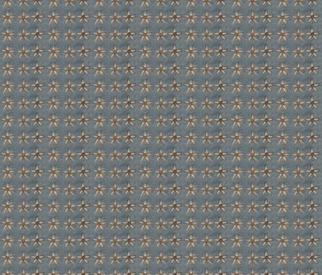 """Egyptian Hieroglyphs"" Stars fabric by jeanfogelberg on Spoonflower - custom fabric"