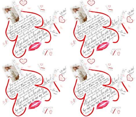 Rrrrrrrrrrvintage_love_letter_shop_preview