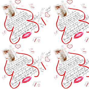 vintage_love_letter