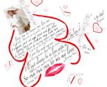 Rrrrrrrrrrvintage_love_letter_thumb