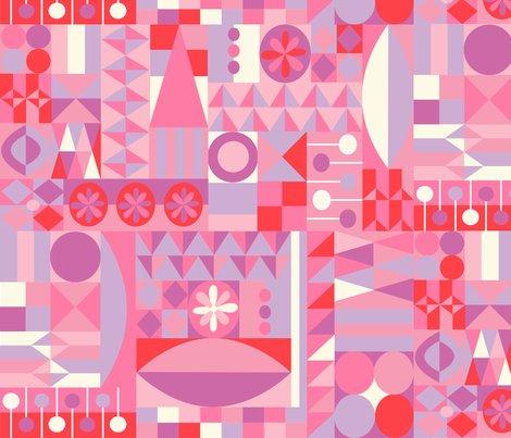Sadie_flower_pink.ai_shop_preview