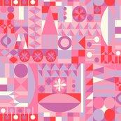 Sadie_flower_pink.ai_shop_thumb