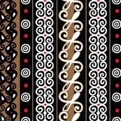 Rrrrafrican_textiles_3_shop_thumb