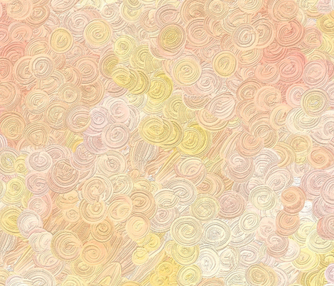 Rrricecream-swirls_comment_258734_preview