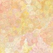 Rrricecream-swirls_shop_thumb