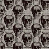 Rbig_burlap_skulls_shop_thumb