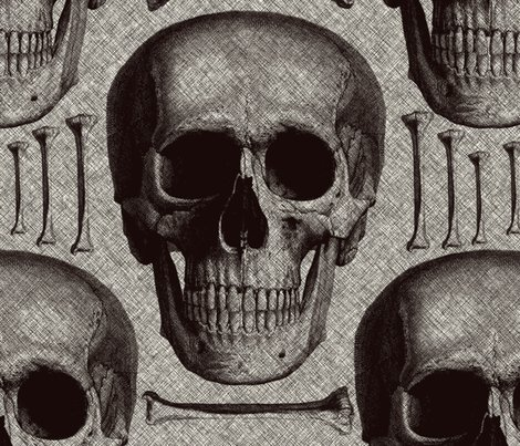 Big_burlap_skulls_big_shop_preview