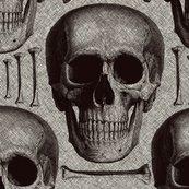 Big_burlap_skulls_big_shop_thumb