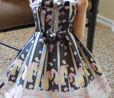 Alldoll_comment_277094_thumb