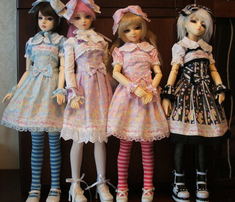 Ralldoll_comment_568440_thumb