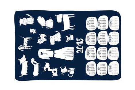2018_tea_towel_calendar9_shop_preview