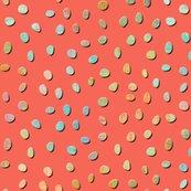 Rsketch_texture_dots_coral_4x_shop_thumb