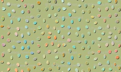 sketch_texture_dots_sage-4x