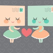 Rrrrloveletters_shop_thumb
