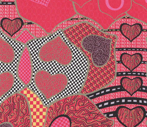 Rrheartfabric_4_merged_comment_299602_preview