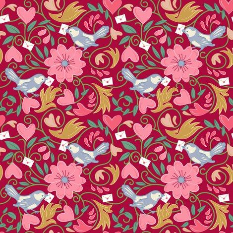 Rrrrheartsandflowers_shop_preview