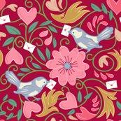 Rrrrheartsandflowers_shop_thumb