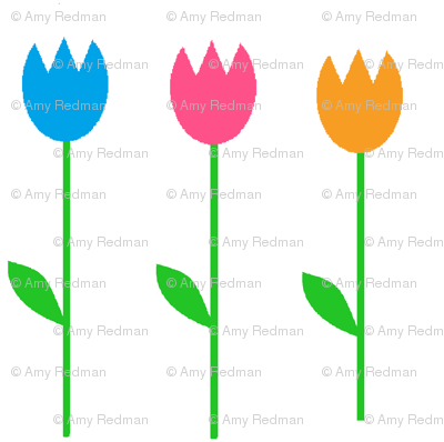 Tulips_preview
