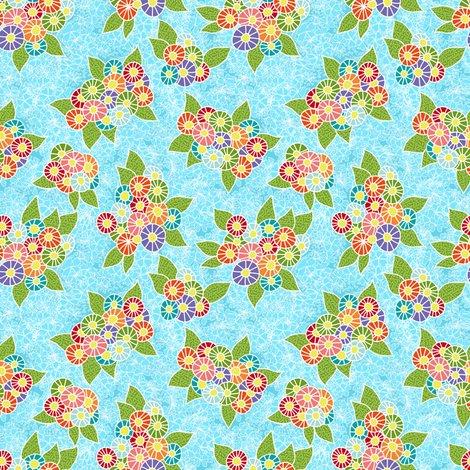 Rrrrrvalentine_teal_background_circle_flowers_jpg-01_shop_preview