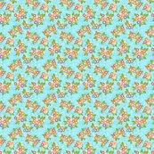 Rrrrrvalentine_teal_background_circle_flowers_jpg-01_shop_thumb
