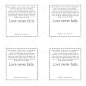 Blank_love_labels_shop_thumb