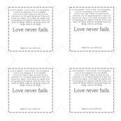 Blank_love_labels_shop_thumb