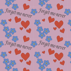 forget-me-never_mb