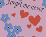 Rforget-me-never_mb.ai_thumb