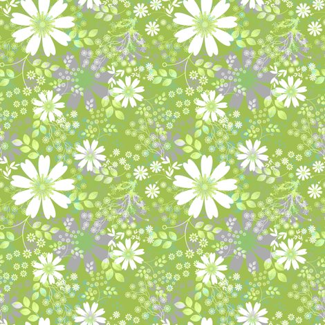 Rliberty_to_verbena_on_green2a_shop_preview