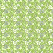 Rliberty_to_verbena_on_green2a_shop_thumb