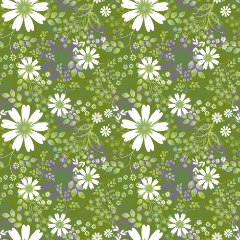 Ra_petite_grouping_floral_3_green_liberty_shop_preview