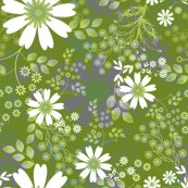Ra_petite_grouping_floral_3_green_liberty_shop_thumb