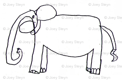 JJ_s_Elephant-ed