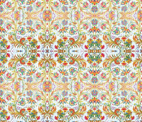 Rrimage-textiles-jacobeanbrght_shop_preview