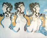 Rminoan_queens_fresco_ed_thumb